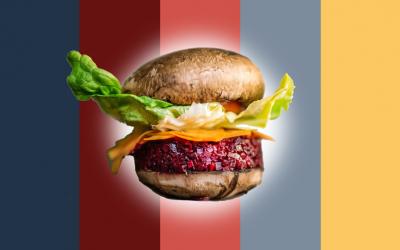 Vite, la nouvelle transition alimentaire !